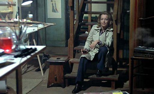 César et Rosalie (1972) | Still Stile