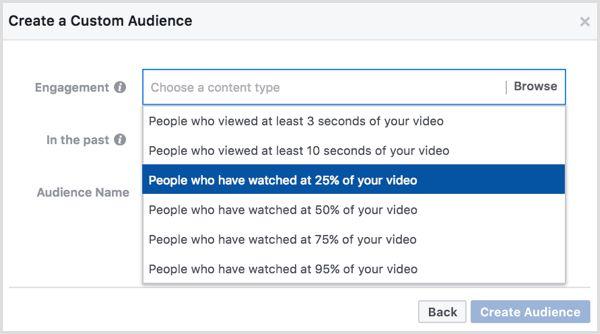 7 Tips to Optimize Your Facebook Ad Campaigns: https://www.socialmediaexaminer.com/7-tips-optimize-facebook-ad-campaigns