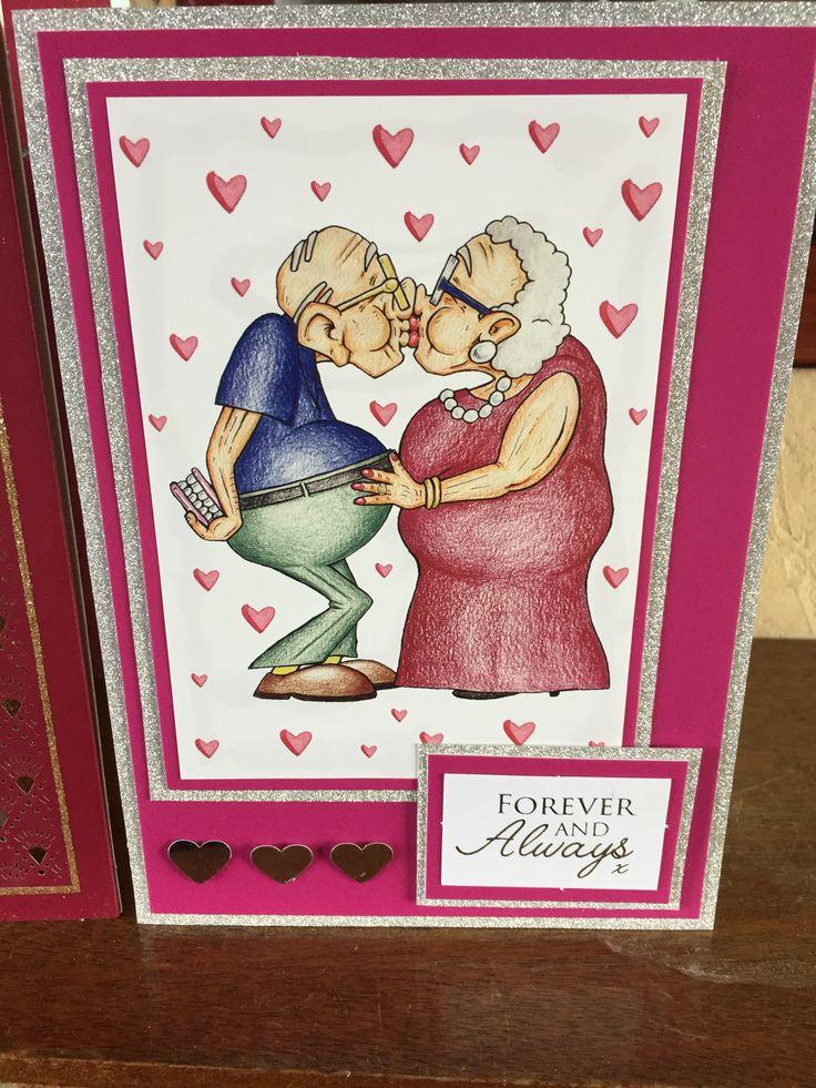 8 Best True Love Images On Pinterest Art Deco Cards