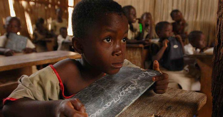 http://www.compassion.com/sponsor_a_child/default.htm?referer=164769