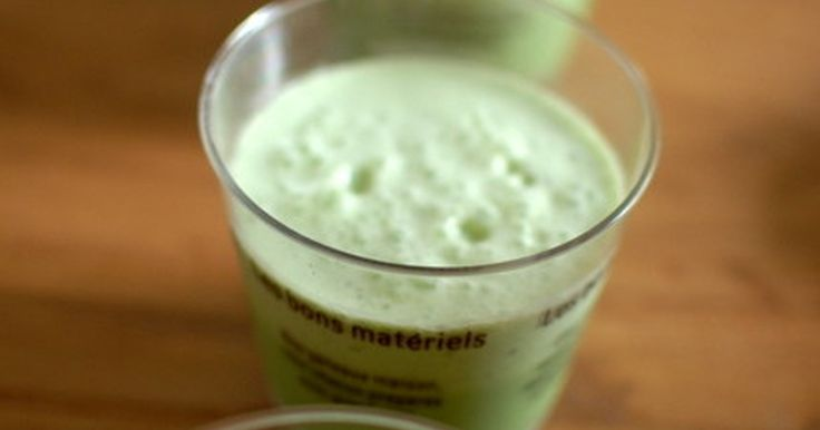 材料5つ♪スタバ風抹茶フラペチーノ by norinoribear [クックパッド] 簡単おいしいみんなのレシピが247万品