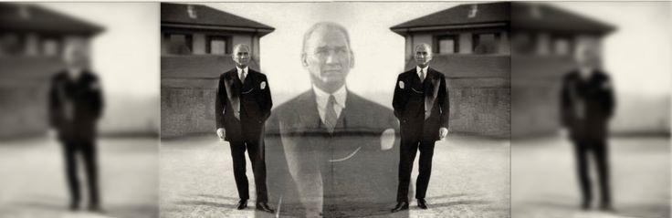 19 Mayıs Atatürkü Anma Gençlik ve Spor Bayramı Kutlu Olsun...