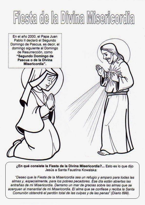 Mejores 9 imágenes de bendicion en Pinterest | Frases en español ...