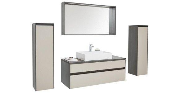 Design Kommode Badezimmer Badm El Wei゚