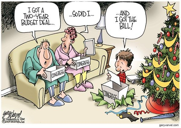 10 best images about Political Cartoons for Kids on Pinterest ...