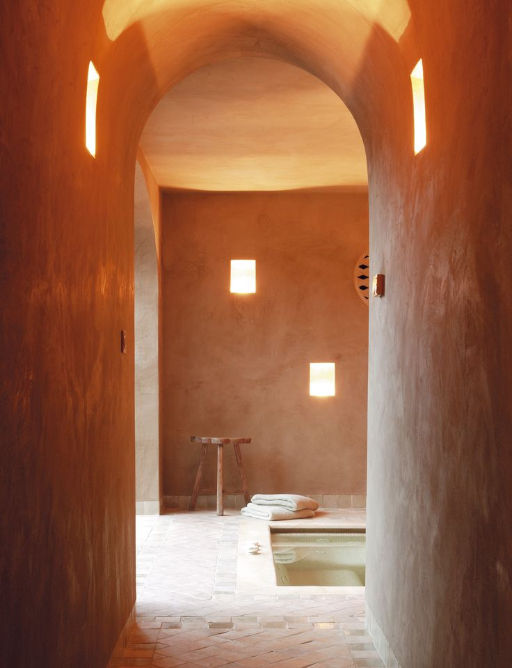 brick in the wall lighting. Normall - Wall Brick In The Lighting H