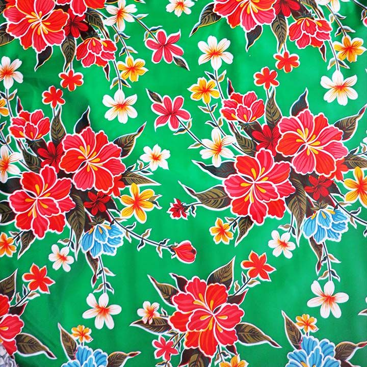 14 Best Mexican Oilcloth Images On Pinterest Oilcloth