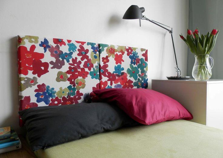 2x fabrics 50x50