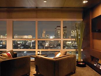 Pullman Bangkok King Power #bangkok #hotel #accorcityguide