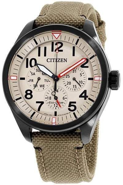 Пин от пользователя Олег Бойко на доске Часы   Luxury watches ...