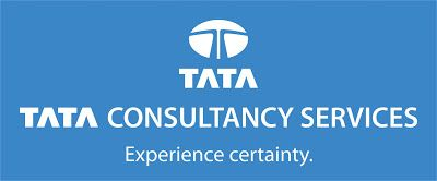 Share and Stock Market Tips: TCS recognized as `Leader` by Everest Group
