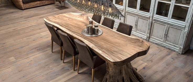 25 unieke idee n over tafelblad decoraties op pinterest for Houweling interieur leiden
