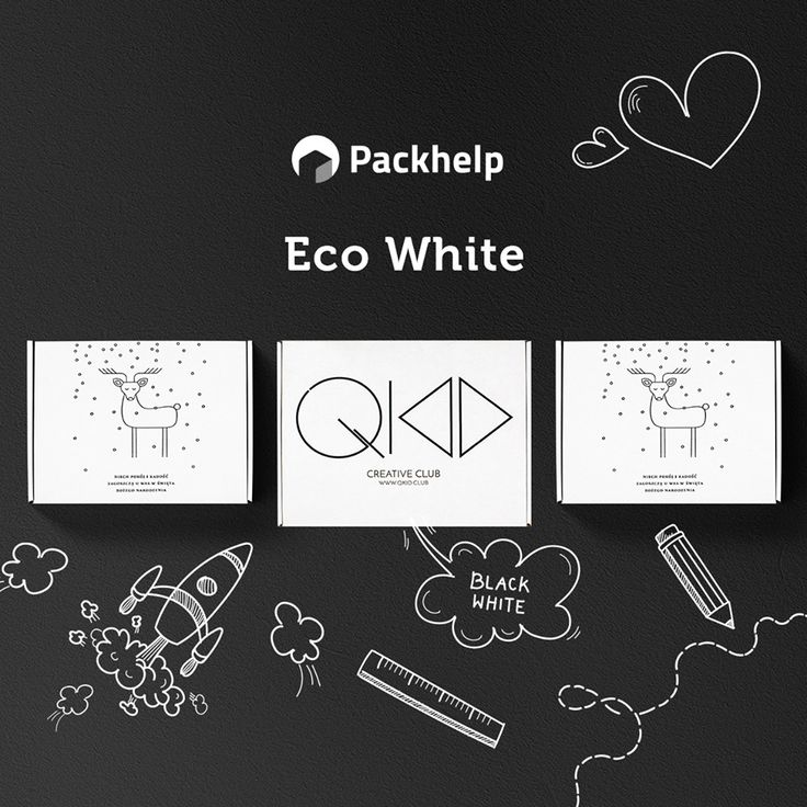 Any minimalists here? Packhelp has something for you!  #design #minimal #colorful #packaging #creative #abmlifeiscolorful #custompackaging #customboxes #packagedesign #bandofun #choosejoy #livecolorfully #candyminimal #smallbiz #graphicdesign #branding #packhelp #entrepreneur #subscriptionbox #ecommerce #diy #brandedboxes #packagingdesign #productpackaging #welcomebox #welcomekit #retreat #eventplanning #minimalist #blackandwhite #smalldesign #minimalistdesign