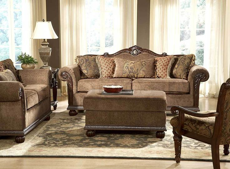 Best 10+ Brown Sectional Ideas On Pinterest | Brown Family Rooms, Leather Living  Room Furniture And Grey Basement Furniture