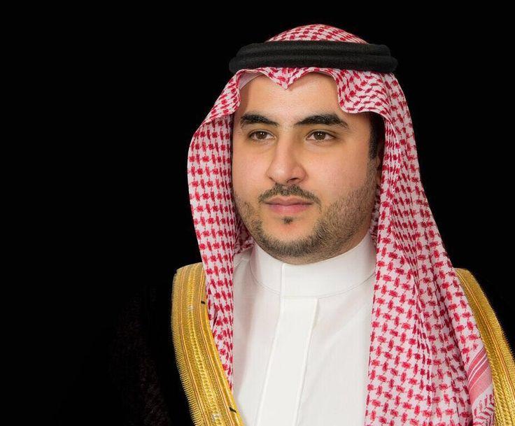 Prince Khalid bin Salman bin Abdulaziz Al Saud has been appointed as the new ambassador of the Kingdom of Saudi Arabia to the United States.