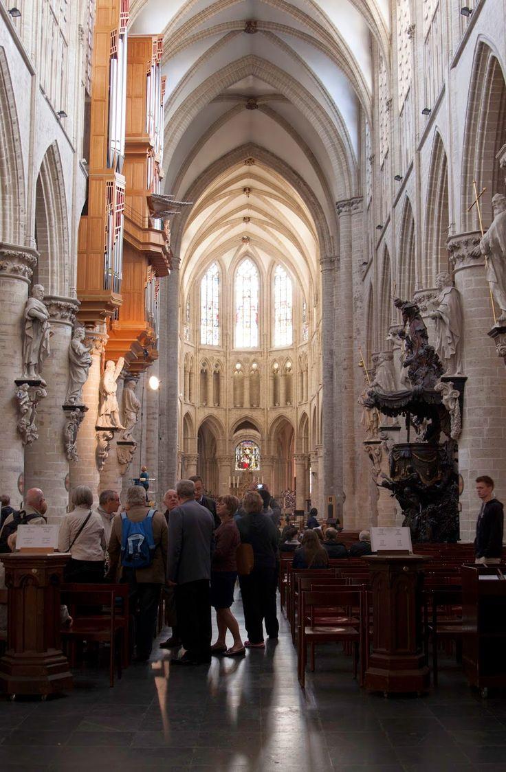 V.R.Creations: Bruxelles & Friends
