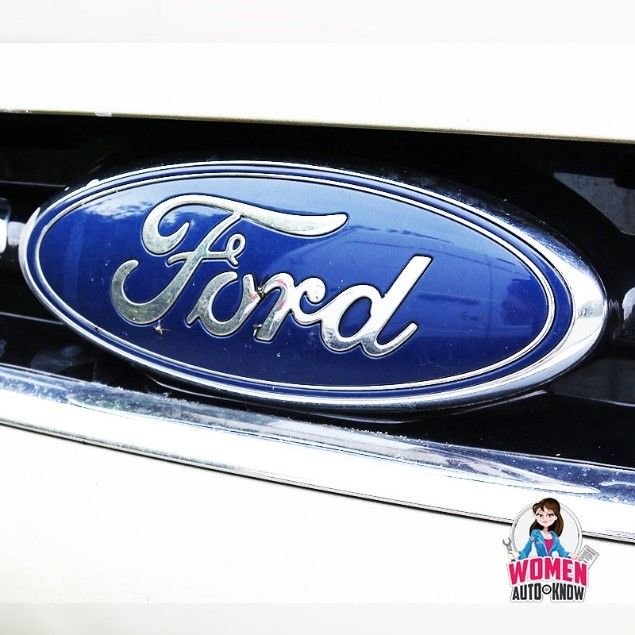 Ford Motor Company Is One Of The Leading Car Brands In The