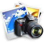 Renee Undeleter es un programa profesional y gratuito de recuperación de datos, puede recuperar fotos borradas de la cámara digital de manera fácil, segura y eficaz. http://www.reneelab.es/como-recuperar-fotos-borradas-de-la-camara-digital.html