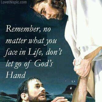 Gods hand quotes quote god religious quotes faith religious quote