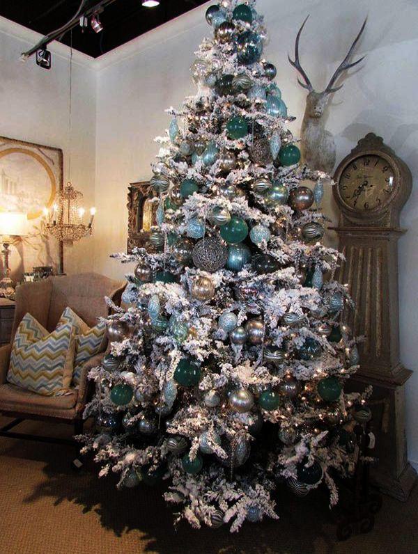 Making Christmas Tree Skirts Ideas My Christmas Tree Skirt Green Elegant Christmas Trees Luxury Christmas Tree White Christmas Tree Decorations
