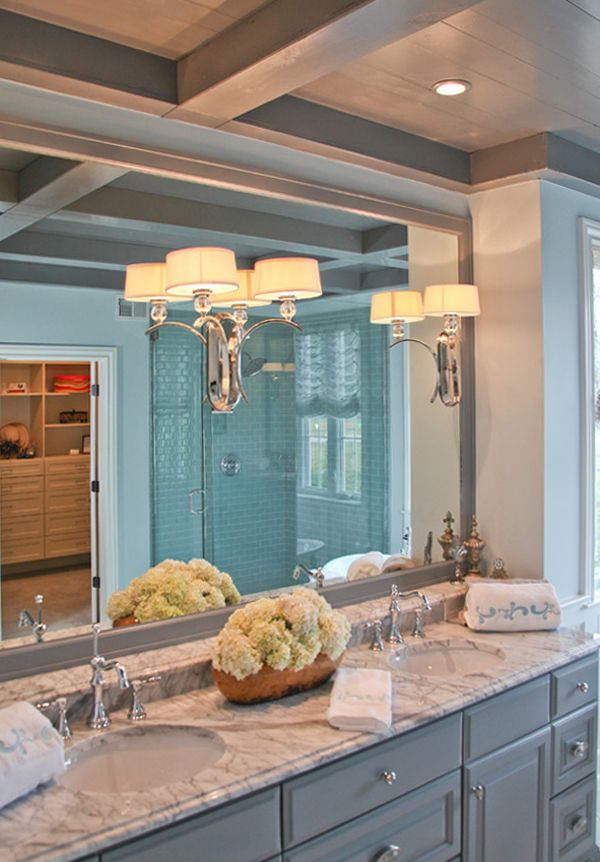Best 25 Painting Bathroom Vanities Ideas On Pinterest