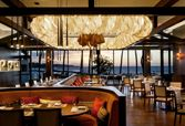 Diseño de Bares, Restaurantes y Chiringuitos