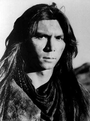 Young Guns with Lou Diamond Phillips