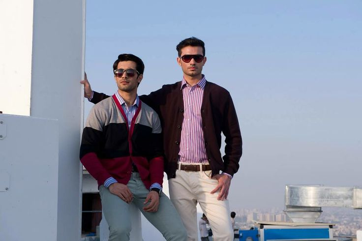 This is the image gallery of Gul Ahmed Ideas Winter Collection 2014 for Men. You are currently viewing Gul Ahmed Ideas Winter Collection 2014 (3). All other images from this gallery are given below. Give your comments in comments section about this. Also share stylespoint.com with your friends.  #gulahmedideas, #gulahmeddresses, #menswear2014, #fallwintercollection