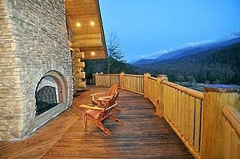 Compare 75 Great Smoky Mountains Hotels.