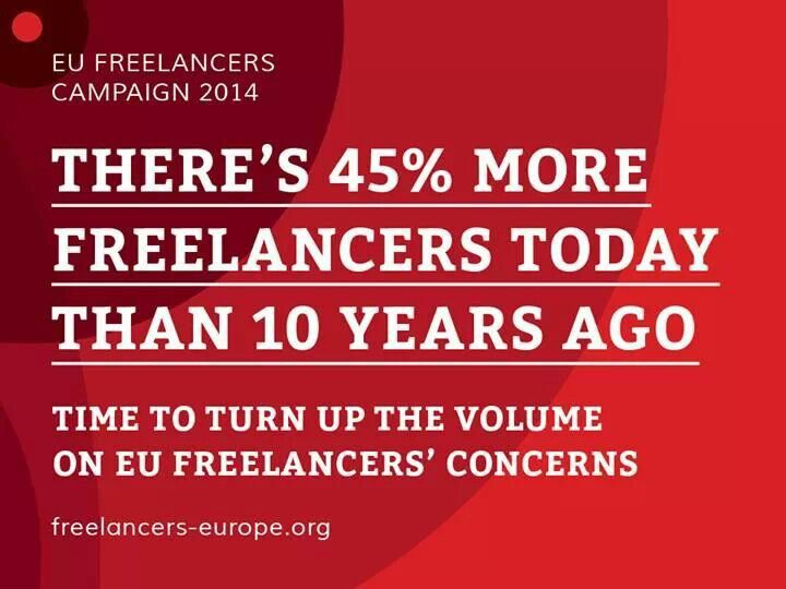 #freelancer