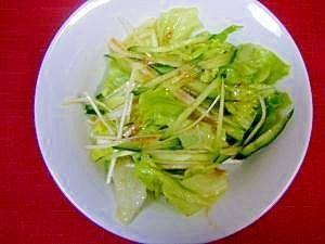楽天が運営する楽天レシピ。ユーザーさんが投稿した「レタスの韓国風サラダ」のレシピページです。焼肉にあうサラダです。焼肉のタレの甘味が少なければ砂糖を好みで加えてください。。レタスのチョレギサラダ。レタス,きゅうり ,ねぎ,ごま油,焼肉のタレ(醤油味のもの),お酢,白ごま ,ラー油