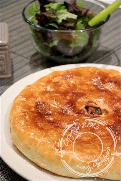 Tourte-poulet-champignons (2)