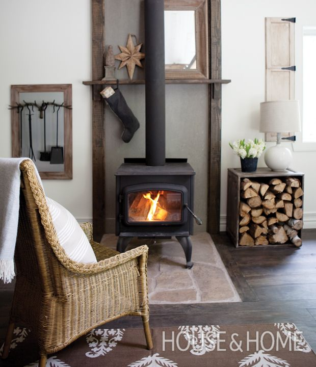 Easy On The Eye Charming And Cozy Outdoor Decorating: 333 Best Cottage Decorating & Design Ideas Images On Pinterest