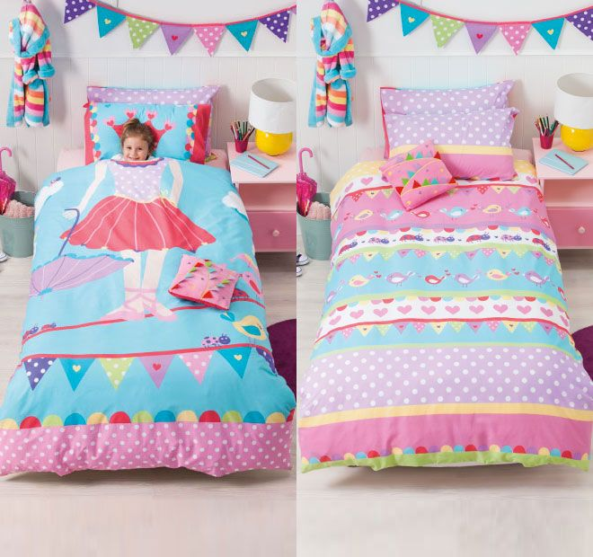 cubby-house-kids-tabitha-tightrope-quilt-cover-set-range
