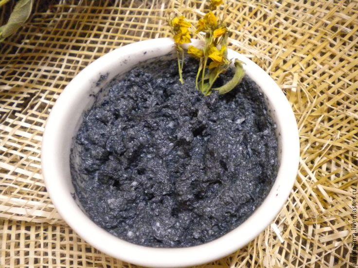 Активированный уголь в уходе за лицом - Perchinka63