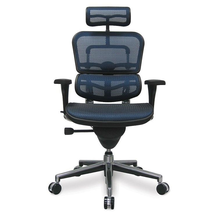 super comfy office chair. high end mesh office chairs super comfy chair