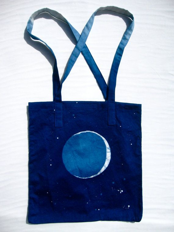 Tote Bag - HEY HEY COME ON by VIDA VIDA xLYQ4DatW1