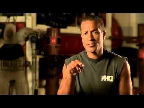 Actor Phil Morris on Wing Chun & Life Impact (Ip Man)