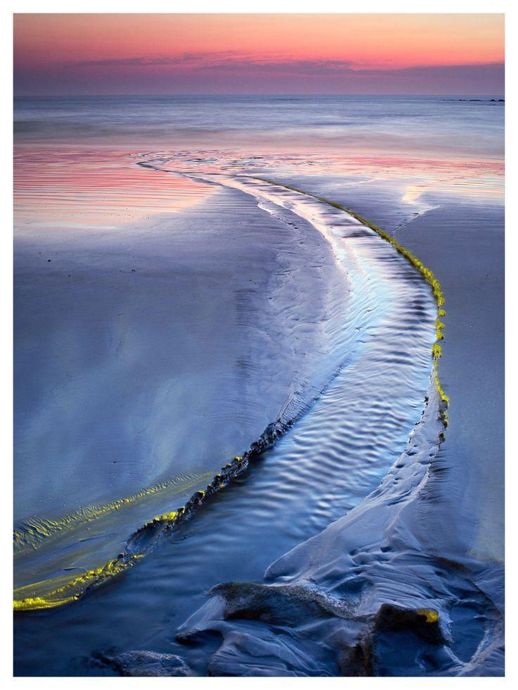 Cable beach, Broome, Western Australia, September 2011 by Ignacio Palacios on 500px