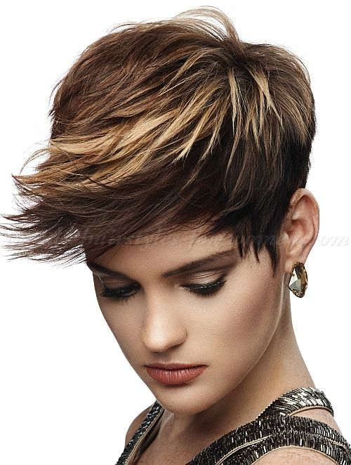 to medium haircuts best 25 edgy hairstyles ideas on 9622