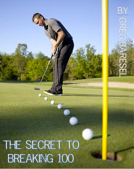 85 best golf images on pinterest golf humor golf stuff and ebook the secret to breaking 100 fandeluxe Images