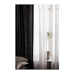 die besten 25 raffhalter ideen auf pinterest raffhalter gardinen diy vorhang raffhalter und. Black Bedroom Furniture Sets. Home Design Ideas