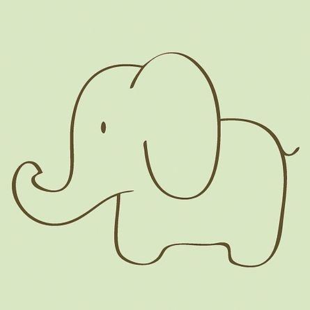 elephant **