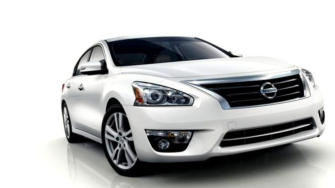 2016 Nissan Altima Review Nissan has introduced new car on their Altima lineup, the 2016 Nissan Altima which is http://www.futurecarsmodels.com/2016-nissan-altima-coupe-release/