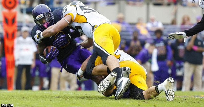 SOUTHERNMISS.COM - The Southern Miss Golden Eagles Official Athletic Site Football - SOUTHERNMISS.COM - The Southern Miss Golden Eagles Offi...