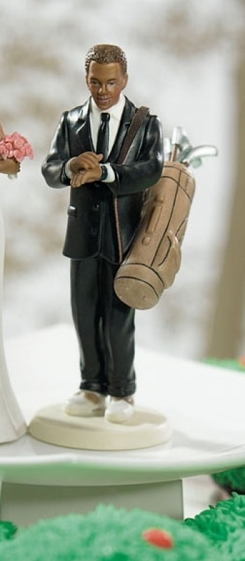 african american cake toppers 44 best images about american cake toppers on 1239
