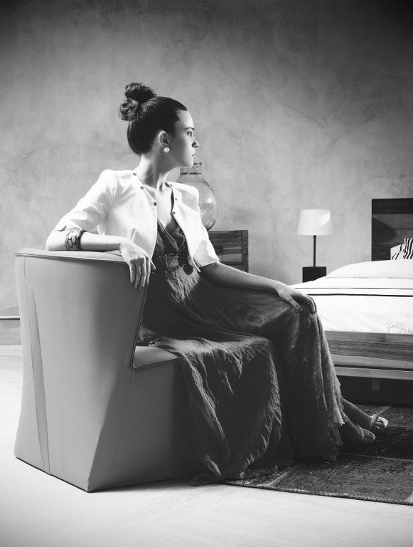 Palma Berjer / Palma Bergere / #mobilya #furniture #dekorasyon #evdekorasyonu #home #homestyle #homedesign #homedecoration #minimal #loft #modernmobilya #stil #berjer #bergere #koltuk #kanepe #sofa #lodamobilya