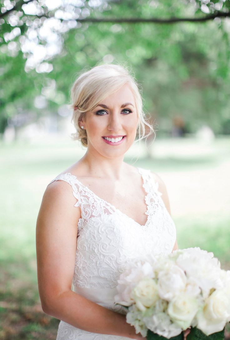 367 best wedding makeup images on pinterest | wedding makeup, the