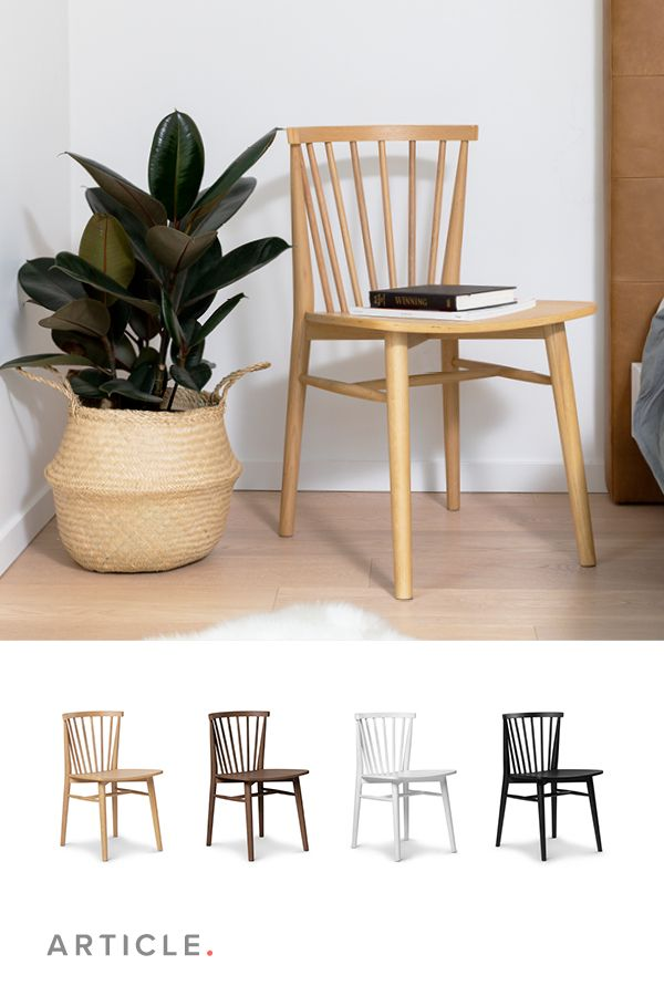 Rus Light Oak Dining Chair Dining Chairs For Sale Oak Dining