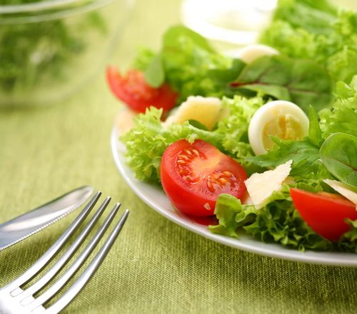salade-oeufs-durs-5595
